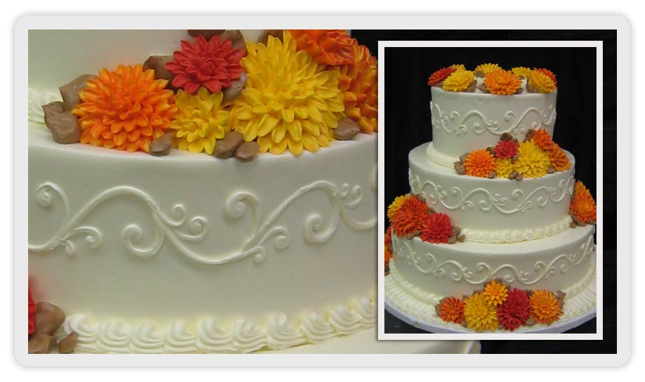 See Our Unique Cake Designs At Quot Mylincolnbakery Com Quot