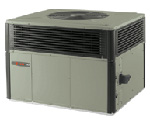 Valley Heating Packaged Units Image