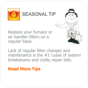 seasonal-tips